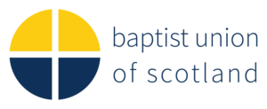 Baptist Union of Scotland
